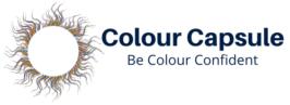 Colour Capsule